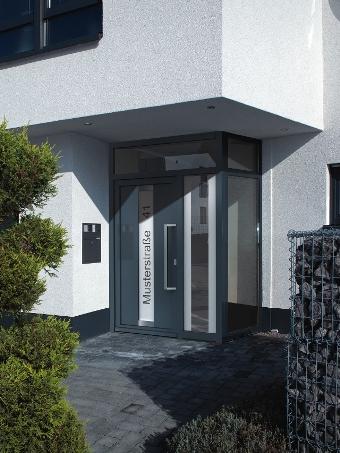 Fenster, Türen & Rolladen » FENSTERKONZEPTE SCHULZE in Köln-Porz