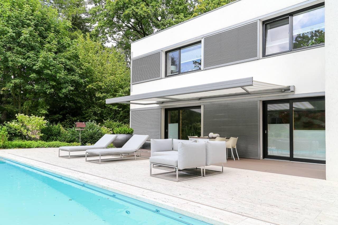 Erhardt Doppelmarkisen Fensterkonzepte Schulze In K Ln Porz