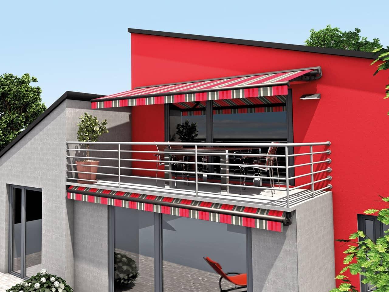 erhardt h lsenmarkisen fensterkonzepte schulze in k ln porz. Black Bedroom Furniture Sets. Home Design Ideas