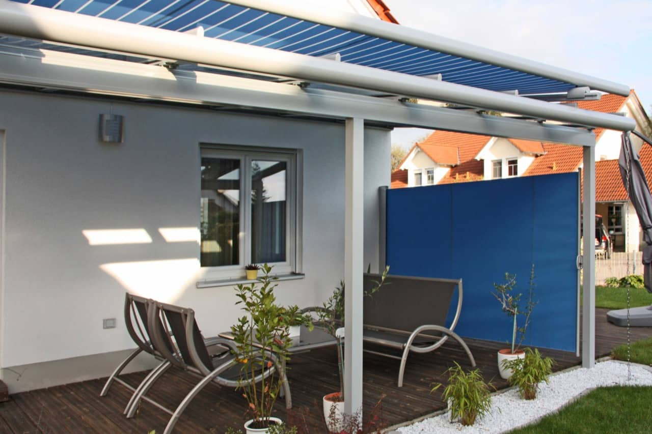 erhardt wind sichtschutzwand fensterkonzepte schulze in k ln porz. Black Bedroom Furniture Sets. Home Design Ideas